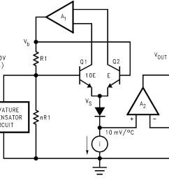 1753x1282 simple electric circuit diagram basic electrical circuit diagram circuit sketch [ 1753 x 1282 Pixel ]