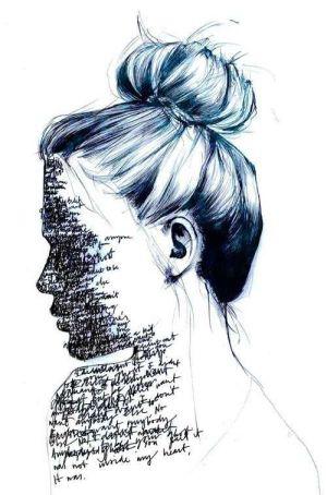 drawing depressed sketch depression sketches feelings drawings empty pencil broken rysunki draw szkice paintingvalley depressing getdrawings getting shot ołowkiem rysowanie