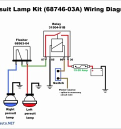 1628x1420 dodge ram fog light wiring diagram new modern free sample detail dodge ram sketch [ 1628 x 1420 Pixel ]