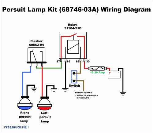 small resolution of 1628x1420 dodge ram fog light wiring diagram new modern free sample detail dodge ram sketch