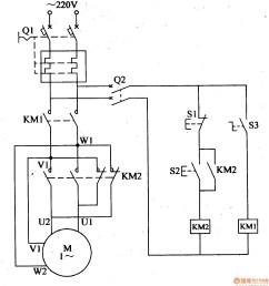 1423x1535 electric motor wiring diagram 220 to 110 elegant 4 wire motor electric motor sketch [ 1423 x 1535 Pixel ]