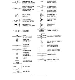 918x1188 schematic symbols chart electrical symbols on wiring and house electrical sketch [ 918 x 1188 Pixel ]