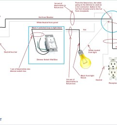 1959x1470 slater gfci wiring diagram recent awesome free sample gfci wiring electrical sketch [ 1959 x 1470 Pixel ]