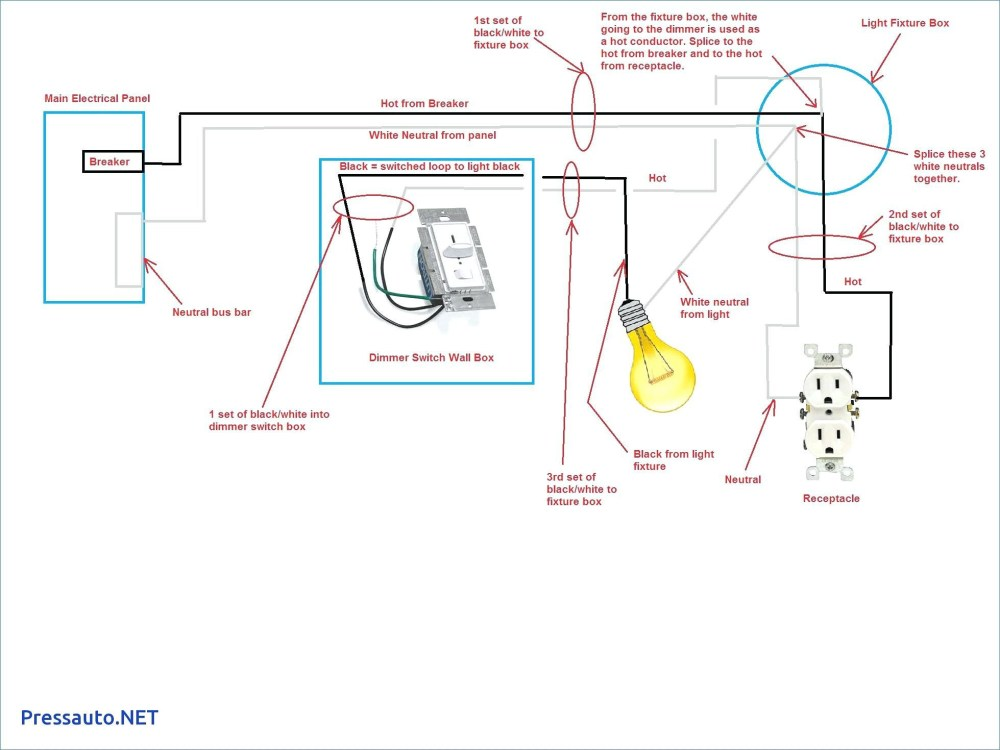 medium resolution of 1959x1470 slater gfci wiring diagram recent awesome free sample gfci wiring electrical sketch