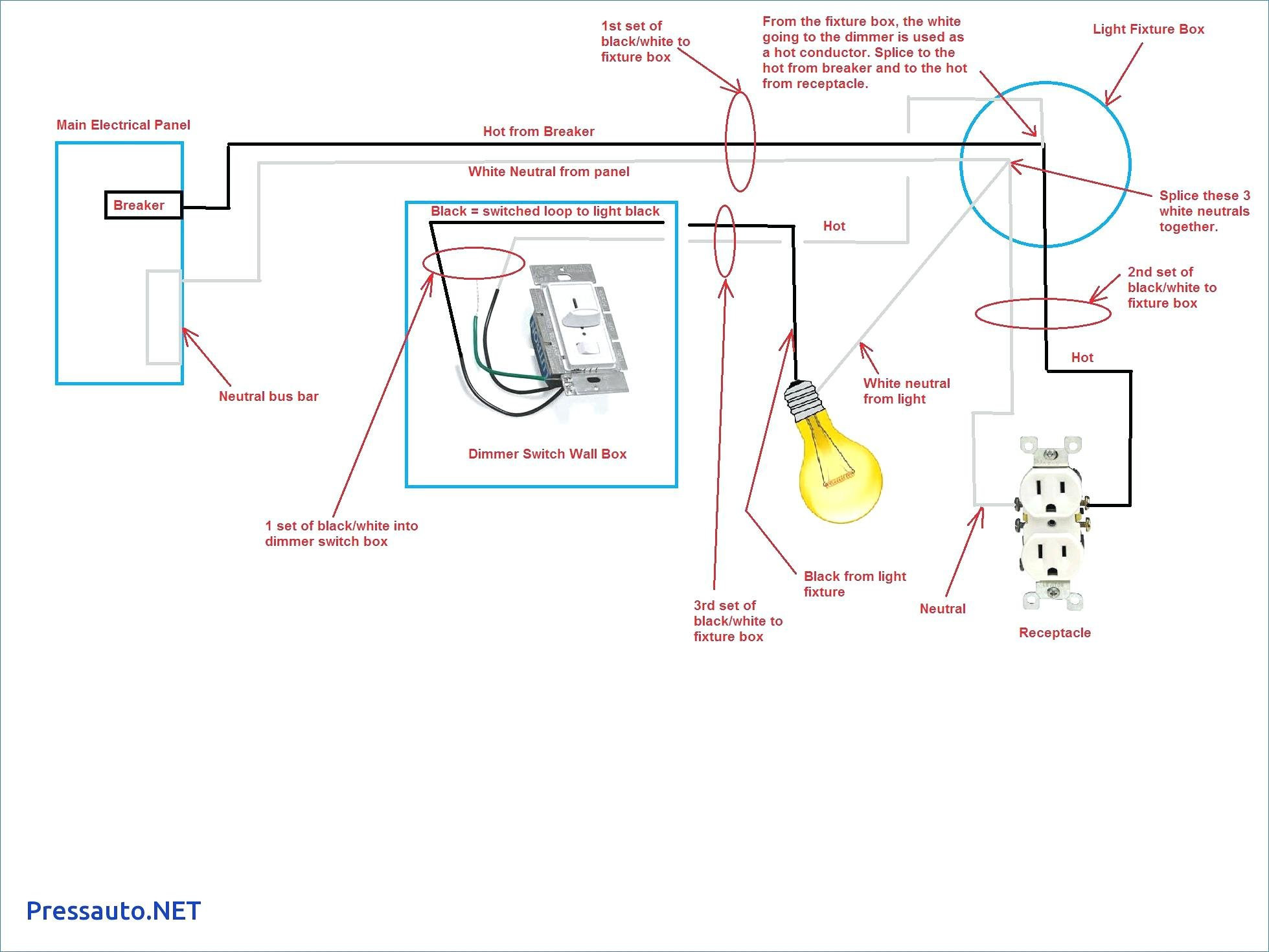 hight resolution of 1959x1470 slater gfci wiring diagram recent awesome free sample gfci wiring electrical sketch