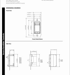 1275x1651 cat 5 wiring diagram lovely contemporary cat 5 wiring diagram pdf electrical sketch [ 1275 x 1651 Pixel ]