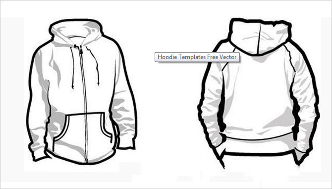 Hoodie paintings search result at PaintingValley.com