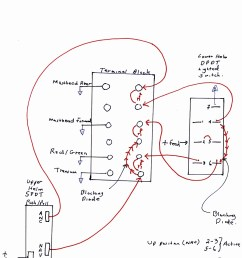 1236x1600 flood light wiring diagram inspirational fantastic security light light switch sketch [ 1236 x 1600 Pixel ]