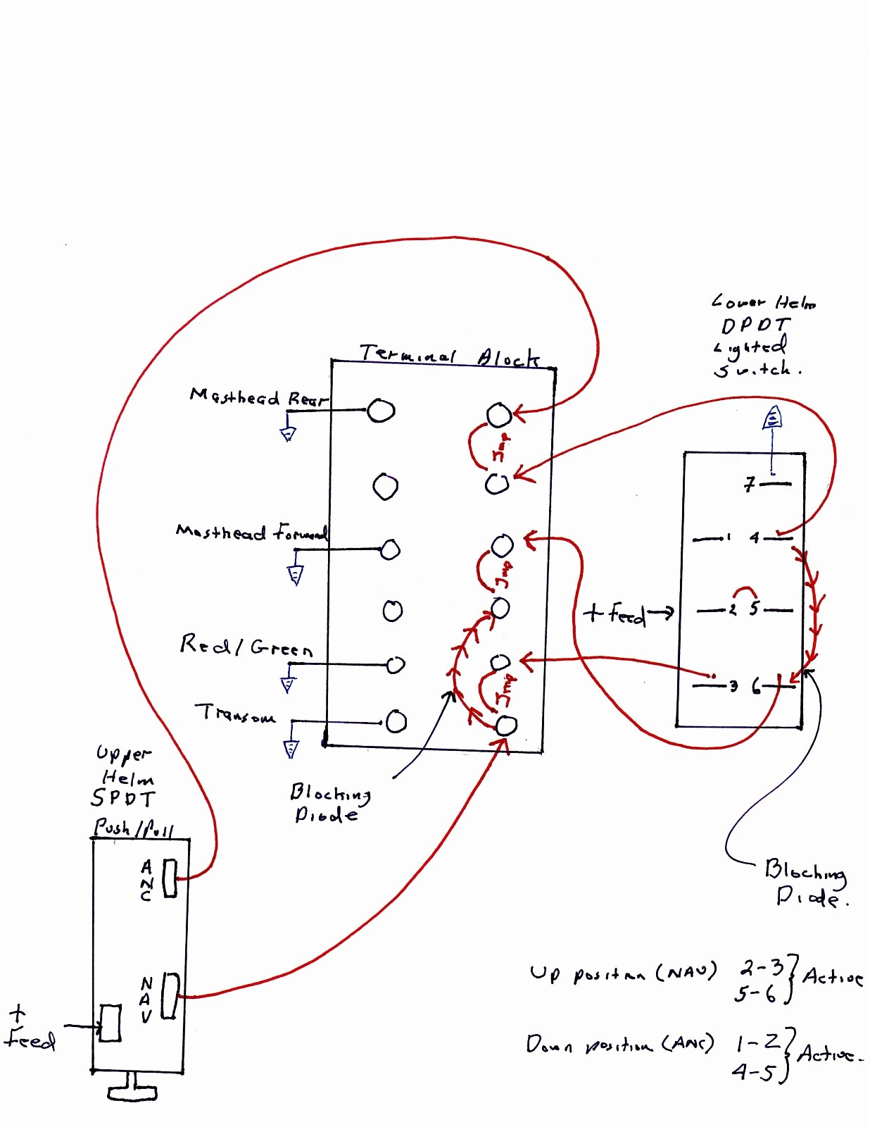house wiring diagram light switch cat 5 australia household one power source 2 sketch at paintingvalley explore collection of