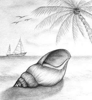 meaningful drawings easy deep sketches meaning paintings creative result paintingvalleycom