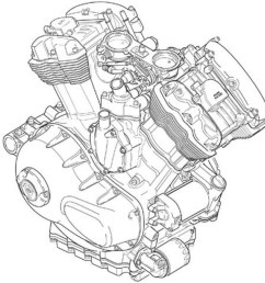 1200x900 motorcycle v twin engine diagram motorcycle engine sketch [ 1200 x 900 Pixel ]