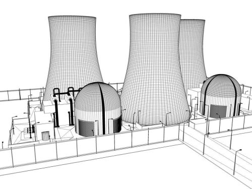 small resolution of nuclear power plant sketch