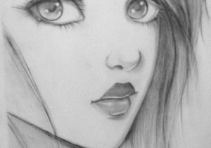Simple Pencil Shading Sketches Chelss Chapman