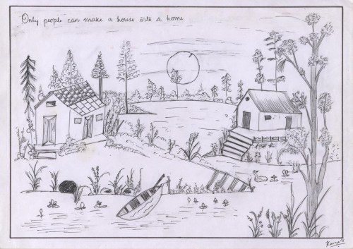 small resolution of 1742x1230 nature pencil drawing images for kids naturals pencil sketch pencil sketch for kids