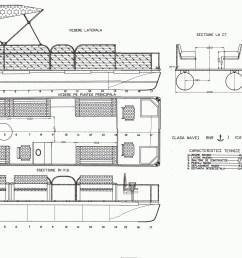 2000x1414 uncategorized vocujigibo pontoon boat sketch [ 2000 x 1414 Pixel ]