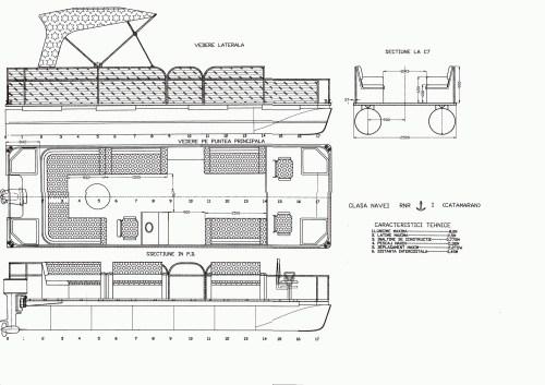 small resolution of 2000x1414 uncategorized vocujigibo pontoon boat sketch