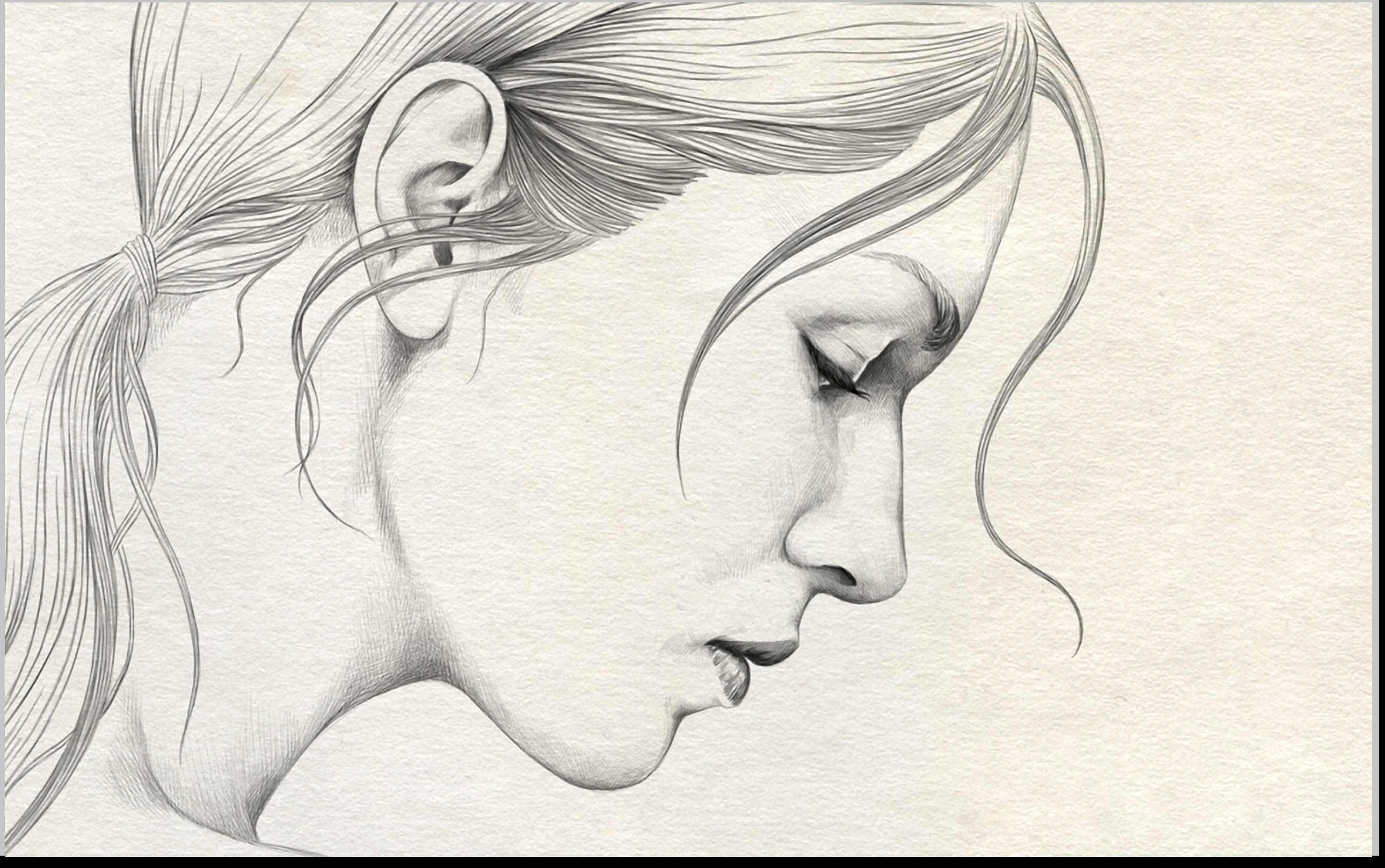 drawing ideas images - HD1920×1201