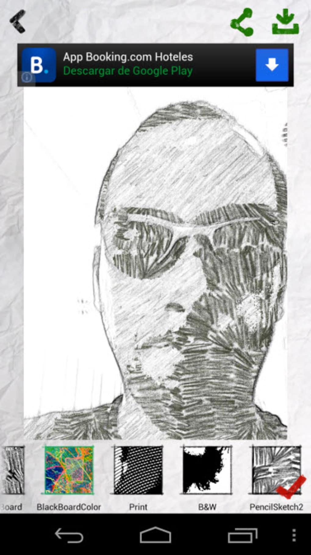 sketch guru handy sketch