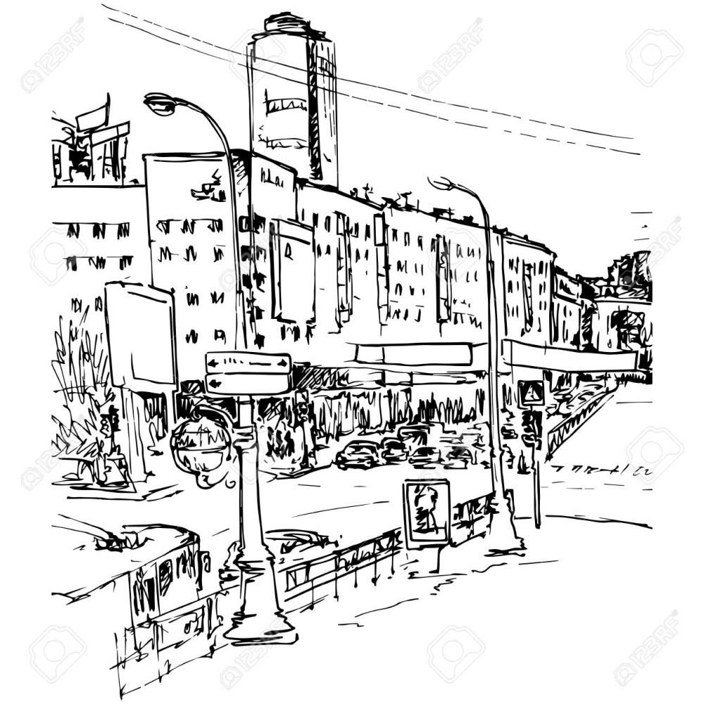 medium resolution of 1300x1300 15 traffic clipart sketch city for free download on mbtskoudsalg traffic sketch