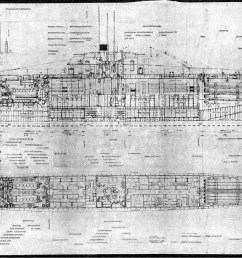 1939x900 wallpaper drawing text u boat line sketch ancient history  [ 1939 x 900 Pixel ]