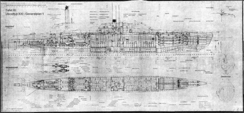 small resolution of 1939x900 wallpaper drawing text u boat line sketch ancient history