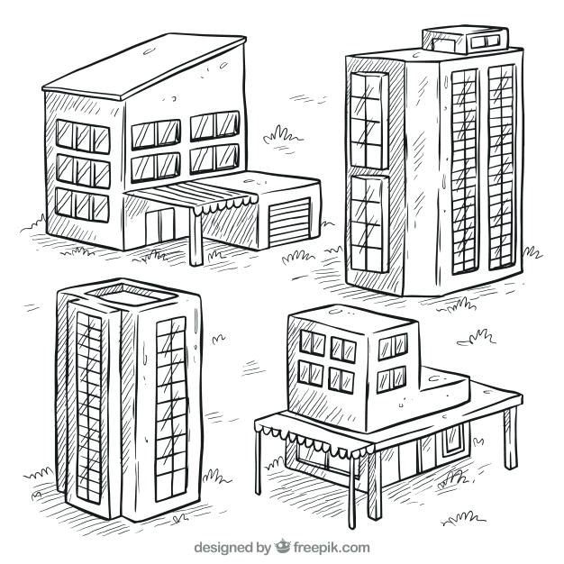 sketch diagram online confusing process flow vector at paintingvalley com explore collection of 626x626 building sketches design the power drawing in