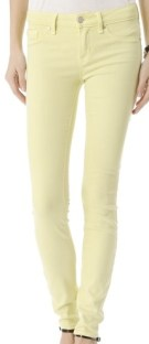 STANDARD SUPPLY STICK SKINNY JEANS MARC BY MARC JACOBS - www.shopbop.com