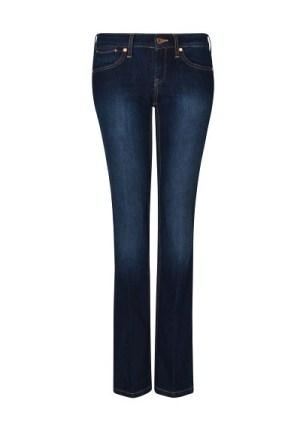 Jeans MANGO - www.mango.com