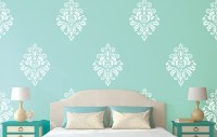 Asian Paints Wall Fashion Images - r Wall Decal