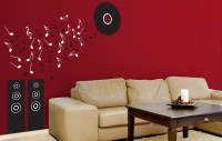 Asian Paints Exterior Wall Colors Most widely used Home Design