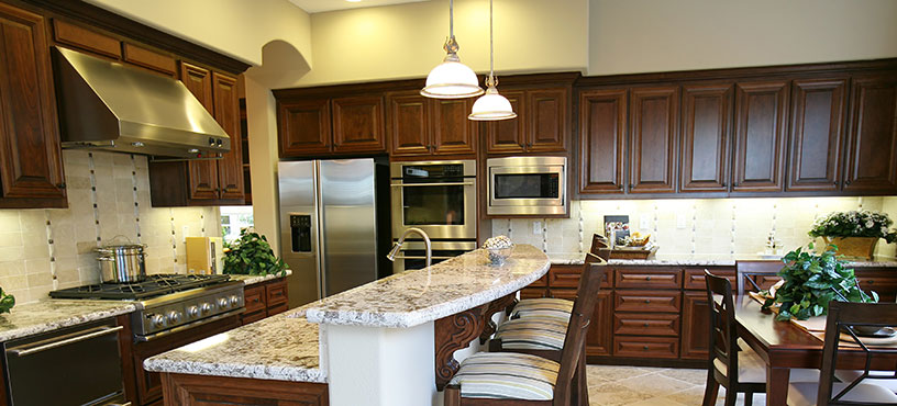 Painting Your Kitchen Cabinets Orlando FL Cabinet Painting