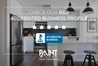 Painting Contractor NYC, NYC Painters & Home Remodeling
