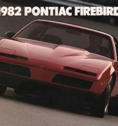 1982 pontiac wiring diagram [ 1200 x 983 Pixel ]