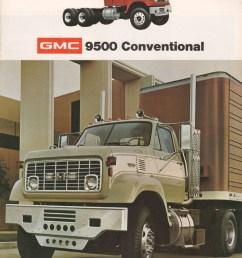 1976 gmc silverado fuse box [ 941 x 1200 Pixel ]