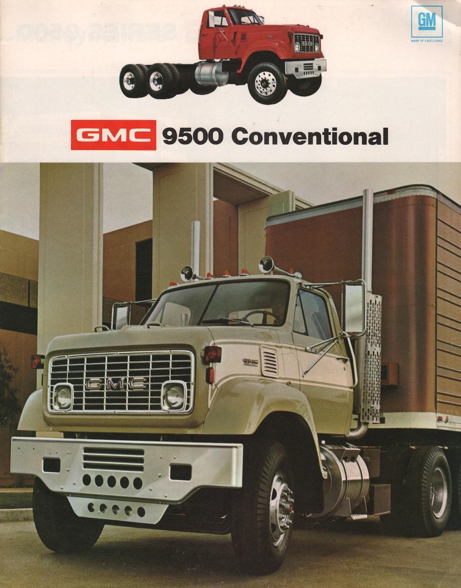 medium resolution of 1976 gmc silverado fuse box