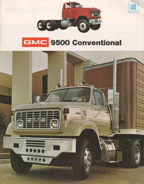 small resolution of 1976 gmc silverado fuse box
