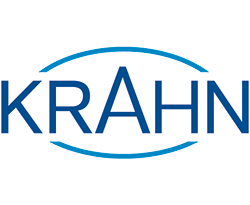 KRAHN Chemie to start selling eco-friendly binders from Ecoat