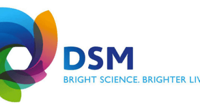 DSM to announce partnership with SABIC and UPM Biofuels to create bio-based Dyneema®