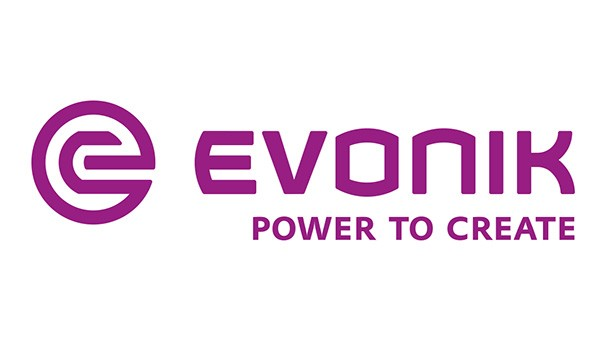 Evonik to expand fumed silica under the AEROSIL® brand