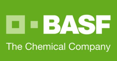 BASF to launch new defoamer that complies with major food contact regulations for adhesives, paper coating applications and functional packaging