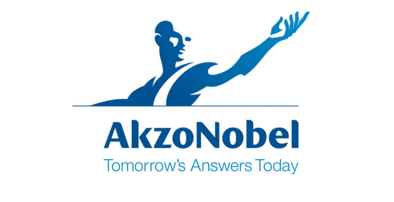 AkzoNobel to complete Mapaero deal to strengthen aerospace coatings business