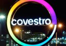 Covestro to close sale of Polyurethanes Systems  business to H.I.G. Capital