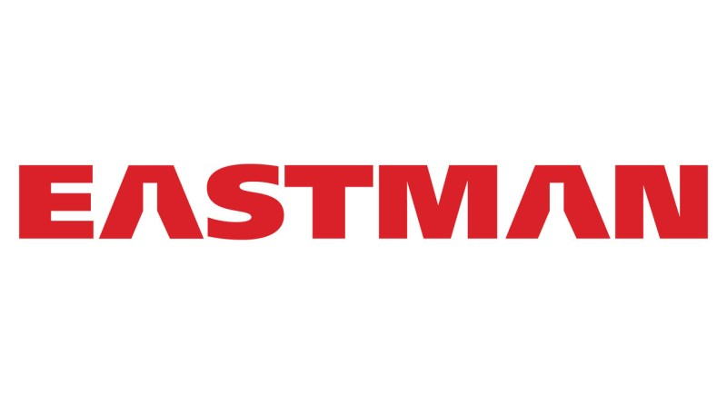 Eastman to collaborate with NB Coatings to offer sustainable automotive plastic