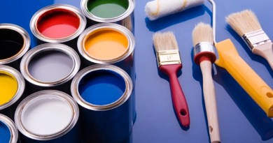 What are the top paints and coatings products of 2019? Summary of 2019 by PCE-Paints and Coatings Expert