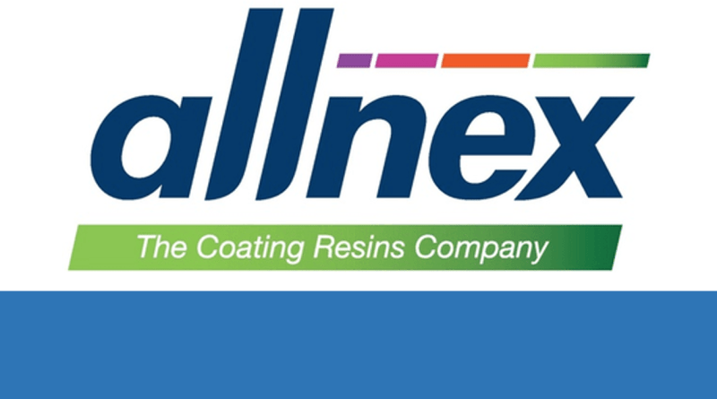 ADDITOL dry CF Series Introduction: the Next Generation of Cobalt Free Paint Driers by allnex