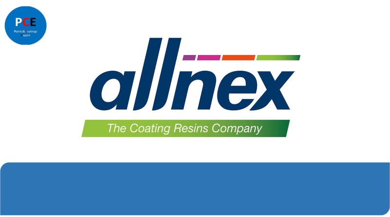 allnex to Launche ECOWISE™ CHOICE product portfolio for buildings and decorative applications