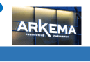 Arkema to announce an innovative partnership for anhydrous hydrogen fluoride, the main raw material for fluoropolymers and fluorogases