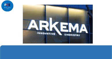 Price increase on Oxygenated Solvents applicable July 1st 2020 by Arkema