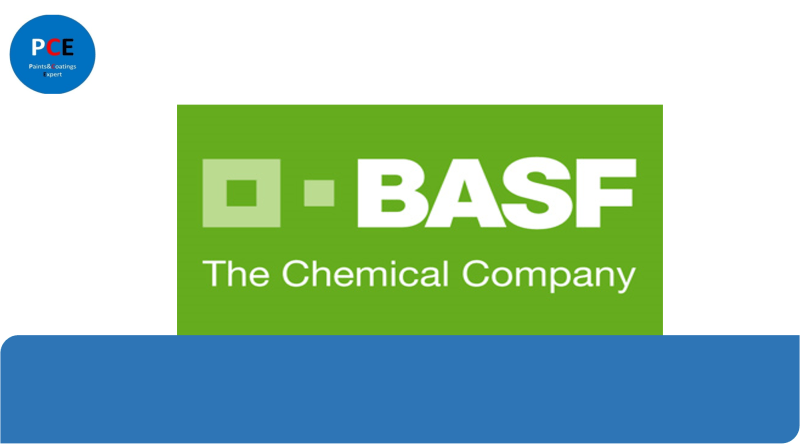 BASF and SINOPEC to expand capacity for Neopentylglycol in Nanjing, China