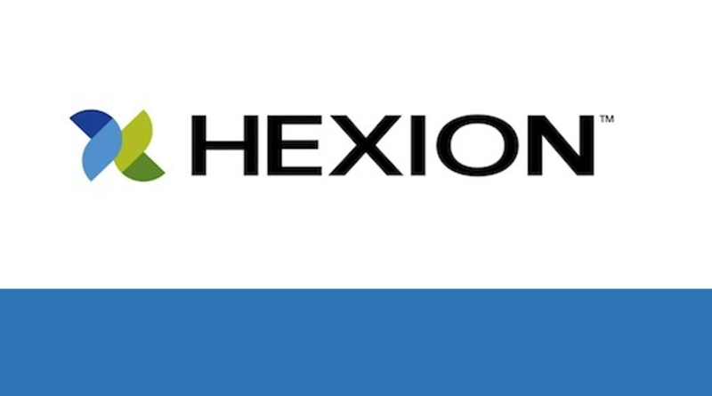 Hexion to Raise Prices for Cardura™ Glycidyl Ester, VeoVa™ Monomers and Versatic™ Acids